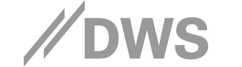 Partner_DWS