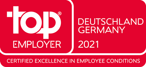 Siegel_Top_Employer_Germany_DVAG